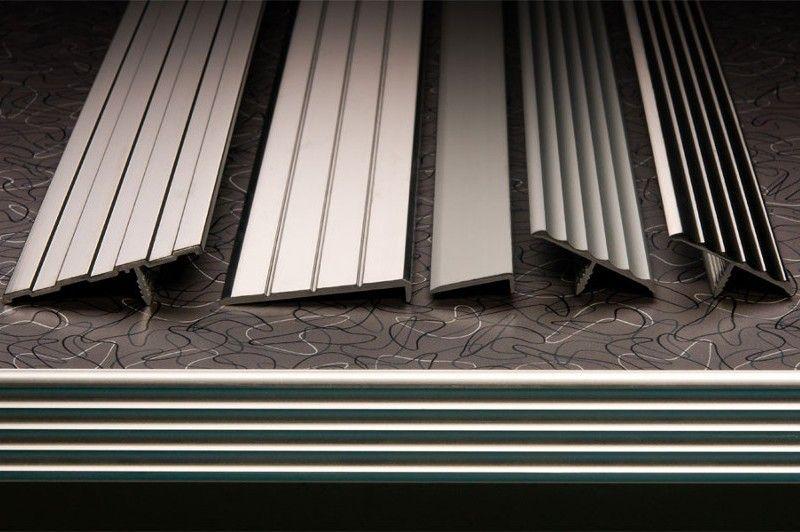 Aluminum Countertop Edging Trim Aluminum Table Edging Trim
