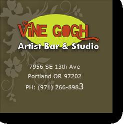 7956 SE 13th Ave Portland OR 97202 PH: (971) 266 8983