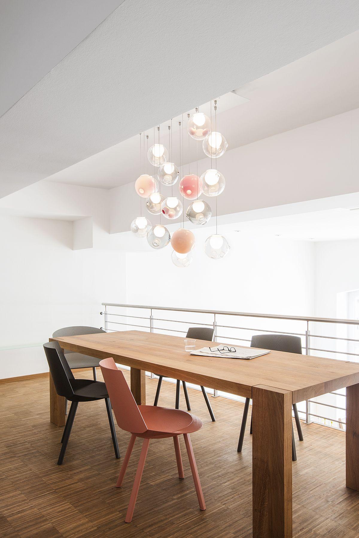 Bocci 28 Series Configurator Interior Design Living Room Lamp Decor Dining Room Lighting