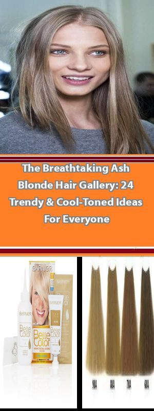 The Breathtaking Ash Blonde Hair Gallery: 24 Trendy & Cool-Toned Ideas For Everyone Ash blonde hair color is the most requested trend today! Check out the hottest combinations of ashy hues and effortless bases to get to know its variety.}},{additional_hide_reasons:[],description_html:Vivitone Color #8NA Light Natural Ash Blonde by Vivitone. $6.99. PERMANENT CREAM COLOR.