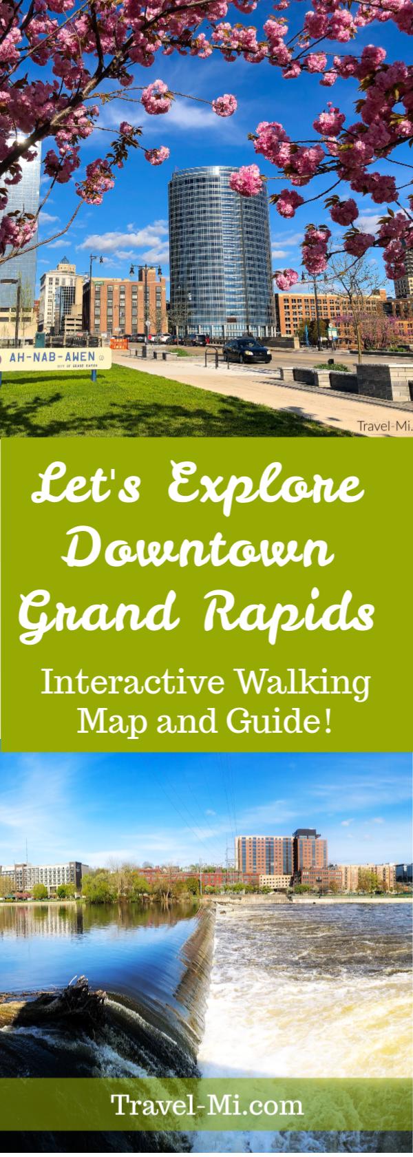 Grand Rapids Grand Rapids Grand Rapids Restaurants Grand Rapids Michigan