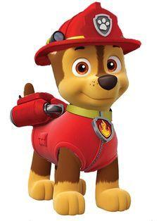 Chaseisonthecase En 2020 Fiesta De La Patrulla Canina Imprimibles Paw Patrol Patrulla Canina