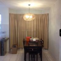 660 Sqft 2 Bedroom Apartment For Rent At Beverly Hills 5 Kota Kinabalu Penampang Sabah