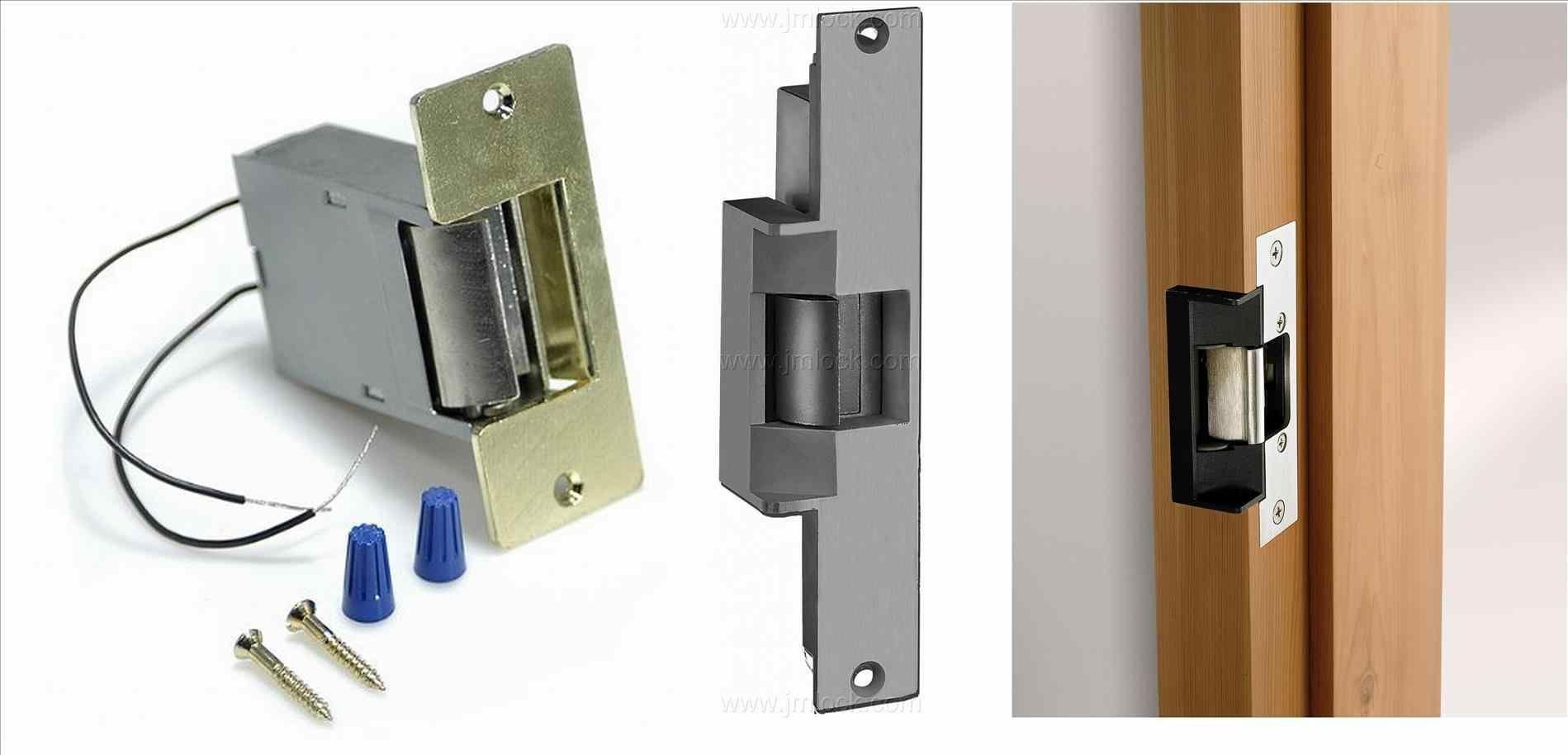 Arduino Android Steps Easy Door Security Locker Bluetooth Enabled Door Lock With Arduino Android Steps Gdss Glass Stain Door Handles Door Locks Security Locker
