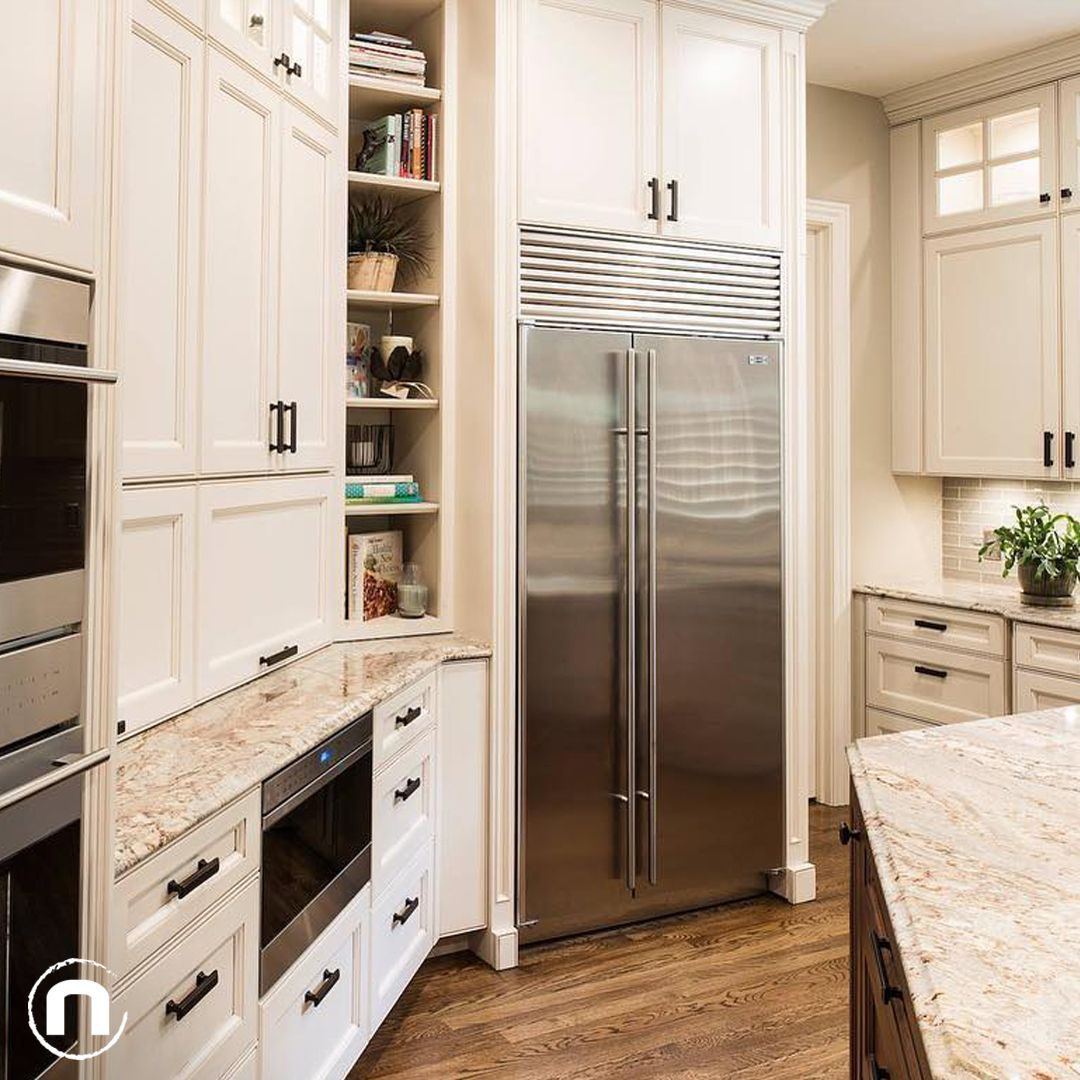 Cabinets Kitchen Ideas Kitchen Cabinets Kitchen White Cabinets