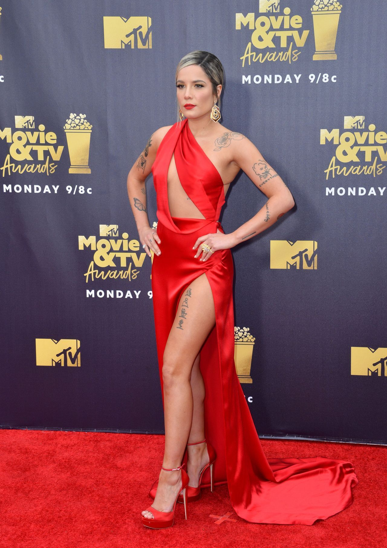 Celebrity Hasley nude photos 2019