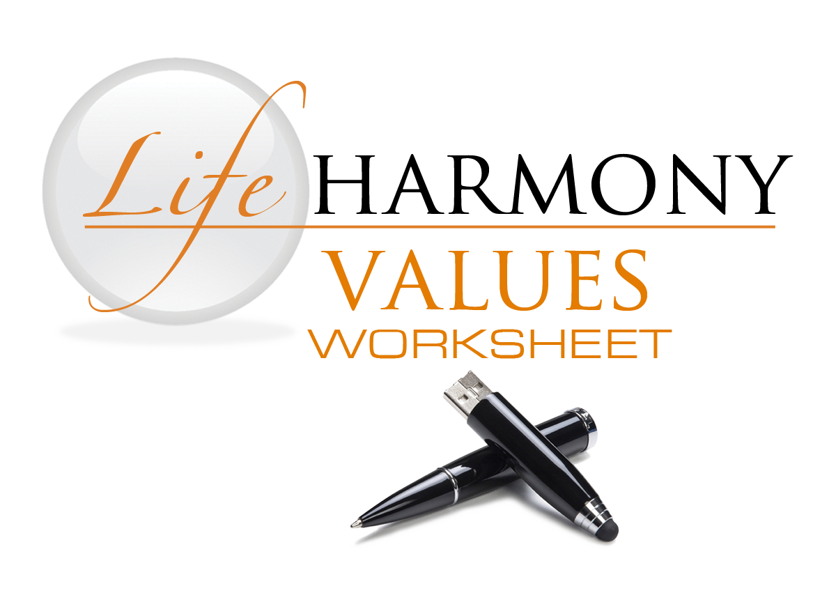 Tools And Resources For Life Coaches