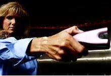 Personal Protection,Personal Alarms, Home Protection, Hidden Cameras, Spy Cameras, Etc... http://www.riccaplanetdefense.com/