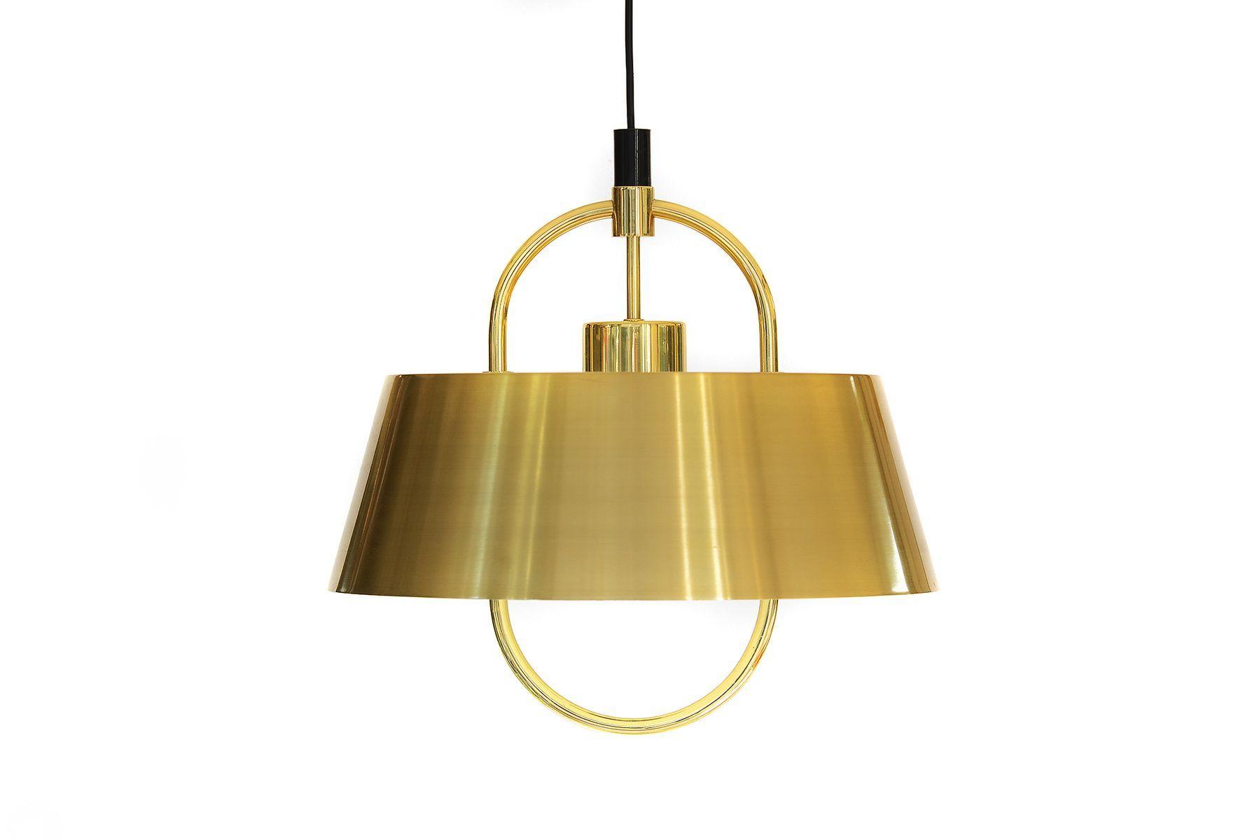 Badezimmer Spiegelschrank Leuchten Deckenlampe Weiss Strahler