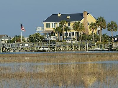 sullivans island women Daniel island is home to the volvo car open, the world's largest women's-only professional tennis tournament this is truly a sporting town – it's also home to musc health stadium, home of.