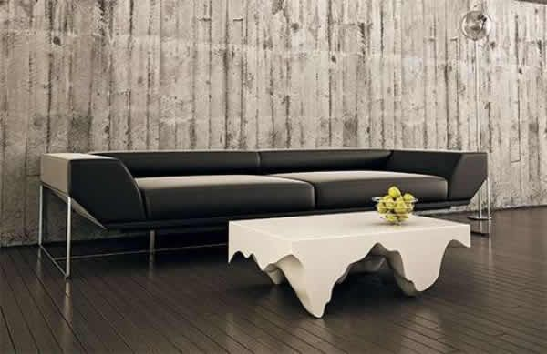Badeinrichtung Bilder moderne kaffeetische coole designs und bilder möbel