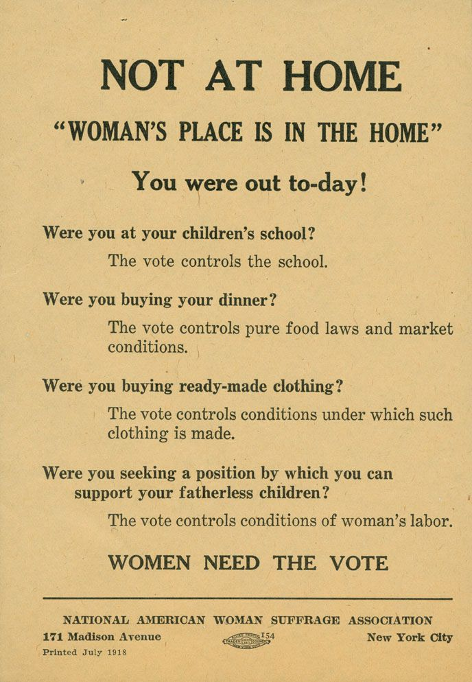 womens suffrage movement and labor movement The women suffrage movement was aimed at contesting for the rights of females to vie for leadership positions and vote for leaders the movement is a sector that is inclusive in the overall women rights movement.