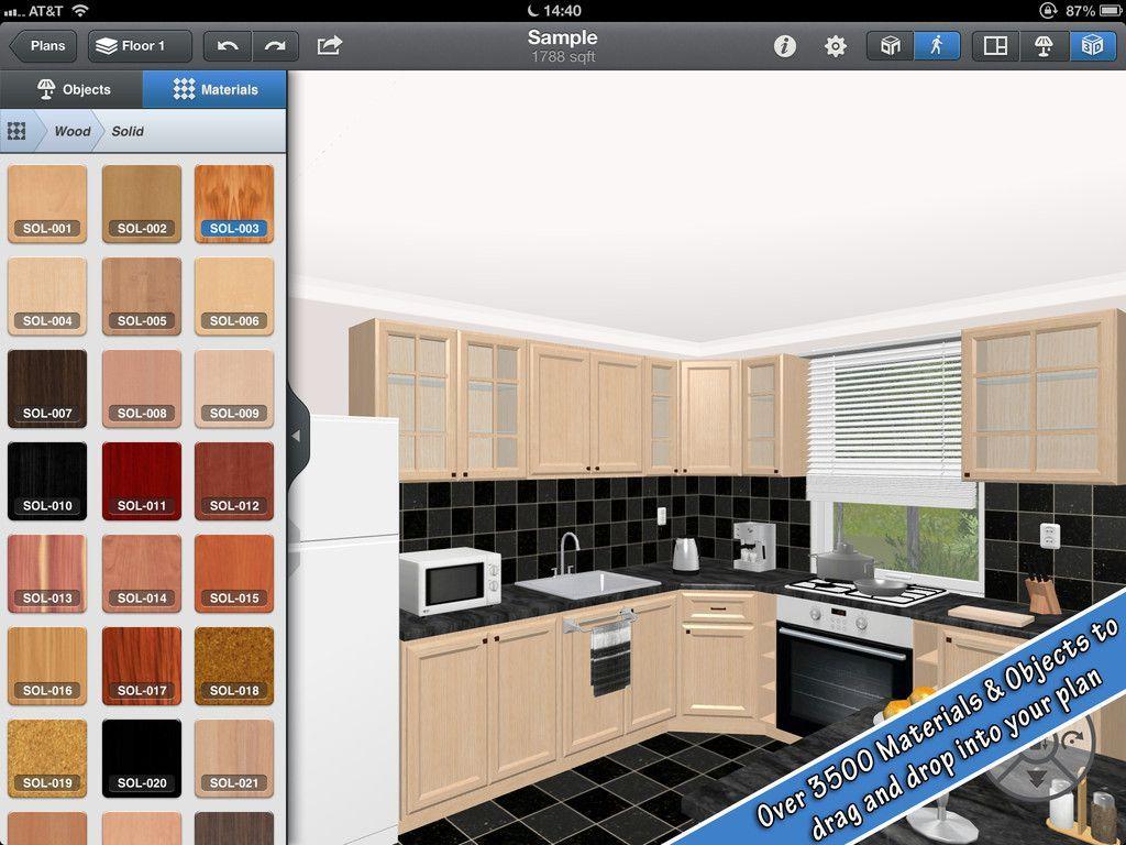 Interior Design Apps For Ipad « Gandum Ideas