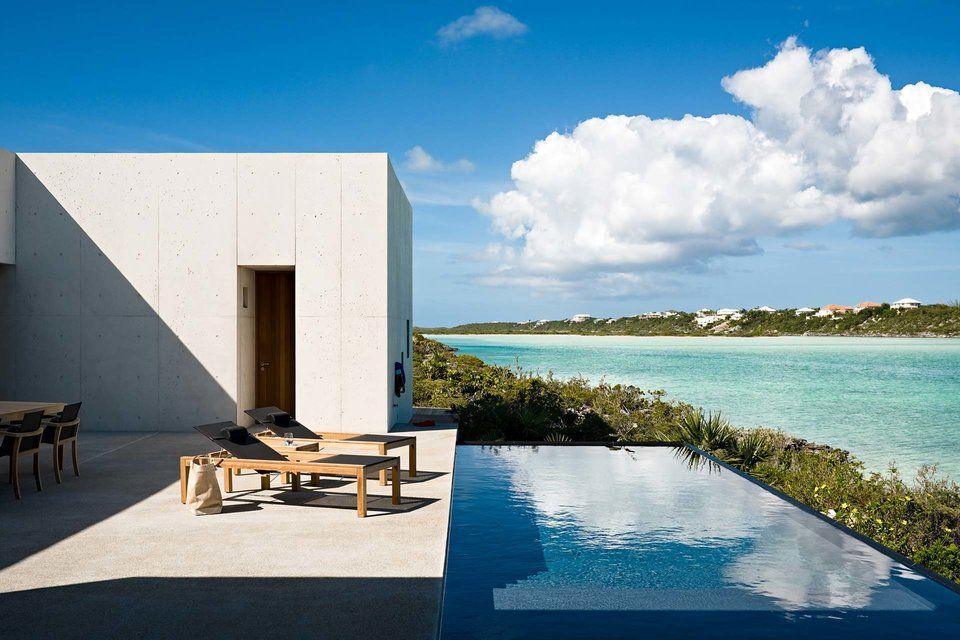 cabanon retreat architecture home decor interior design rh pinterest com