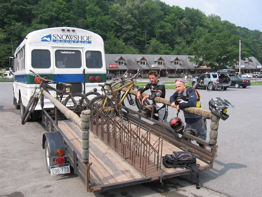 trailers for carrying bicycles Google Search Bicycle