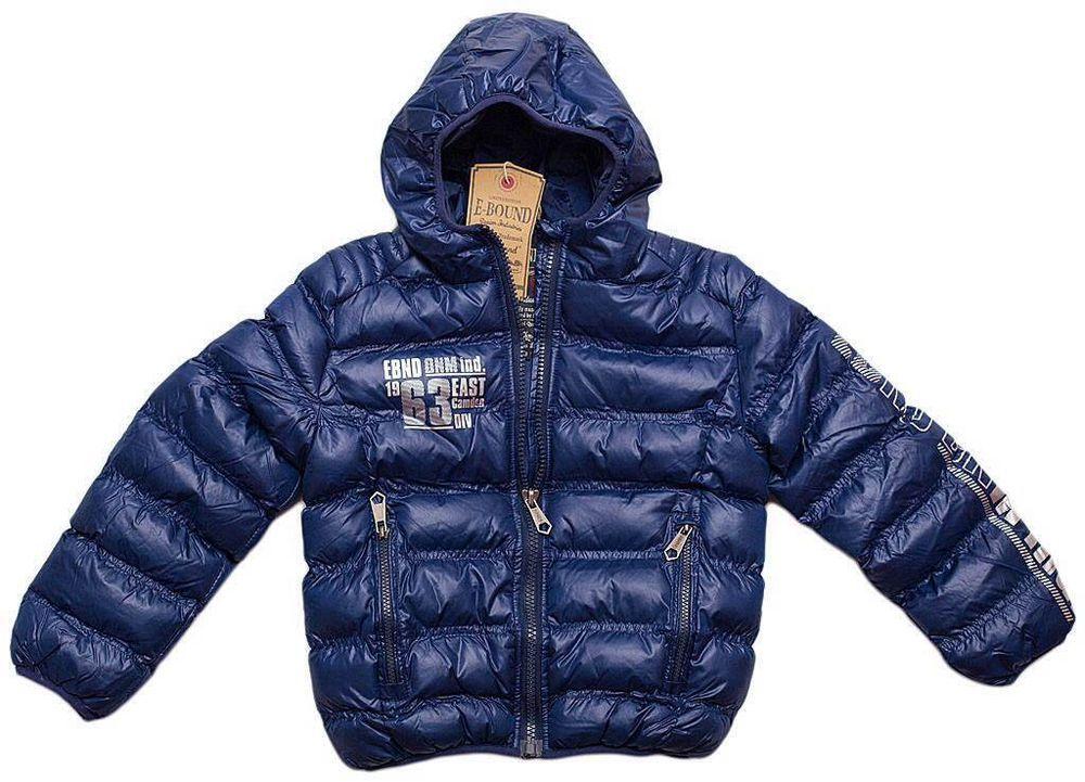 newest 91af2 c7cfd Piumino invernale cappotto giacca elegante con cappuccio ...