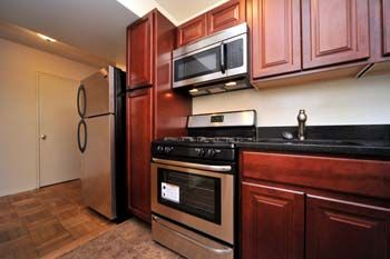 00c537a54993d806efddac453ae3637e - Cheap Apartments For Rent In Bell Gardens