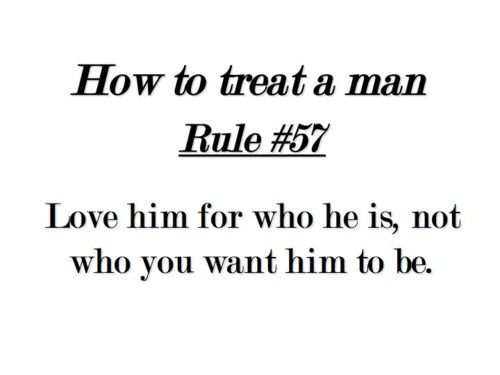 Tell It True Quotes Pinterest Real Men Quotes Love And Love