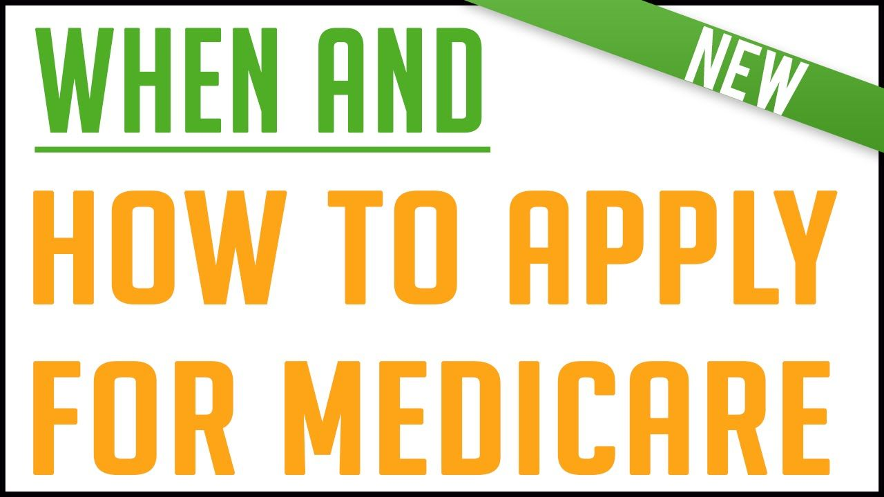 How to apply for medicare when and how to get your medicare card how to apply for medicare when and how to get your medicare card ccuart Image collections