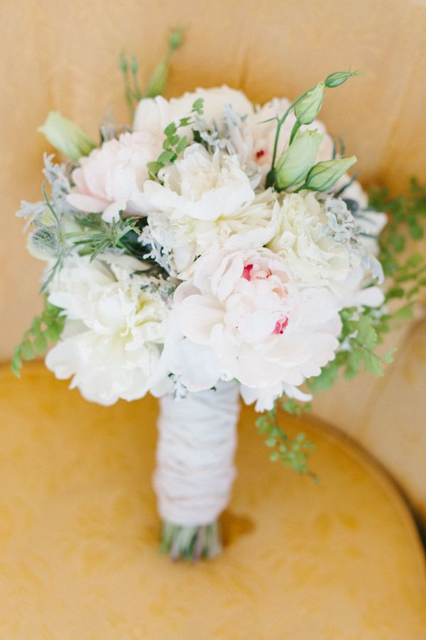 Vintage Country Garden Wedding Inspiration styled by Vanessa Pleasants of Vintage Whites Weddings Ruffled