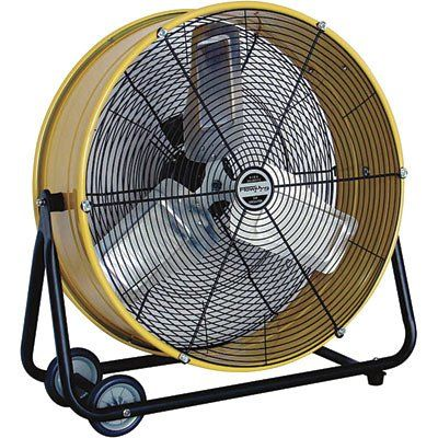 Special Offers 10289 23 In Classic Cooler Fan In Stock Free