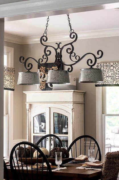 updated-kitchen-light-fixture7-pic-418x628.jpg (418×628)