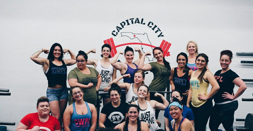 Written byGage Reid of Nova StrengthI am a firm believer that in order to be successful or excel in Powerlifting (or any sport in general, really) you must surround yourself with like-minded peopl...
