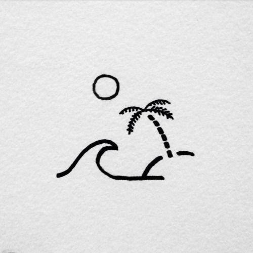 Stains And All Desenhos Simples Desenhos Fáceis Fácil
