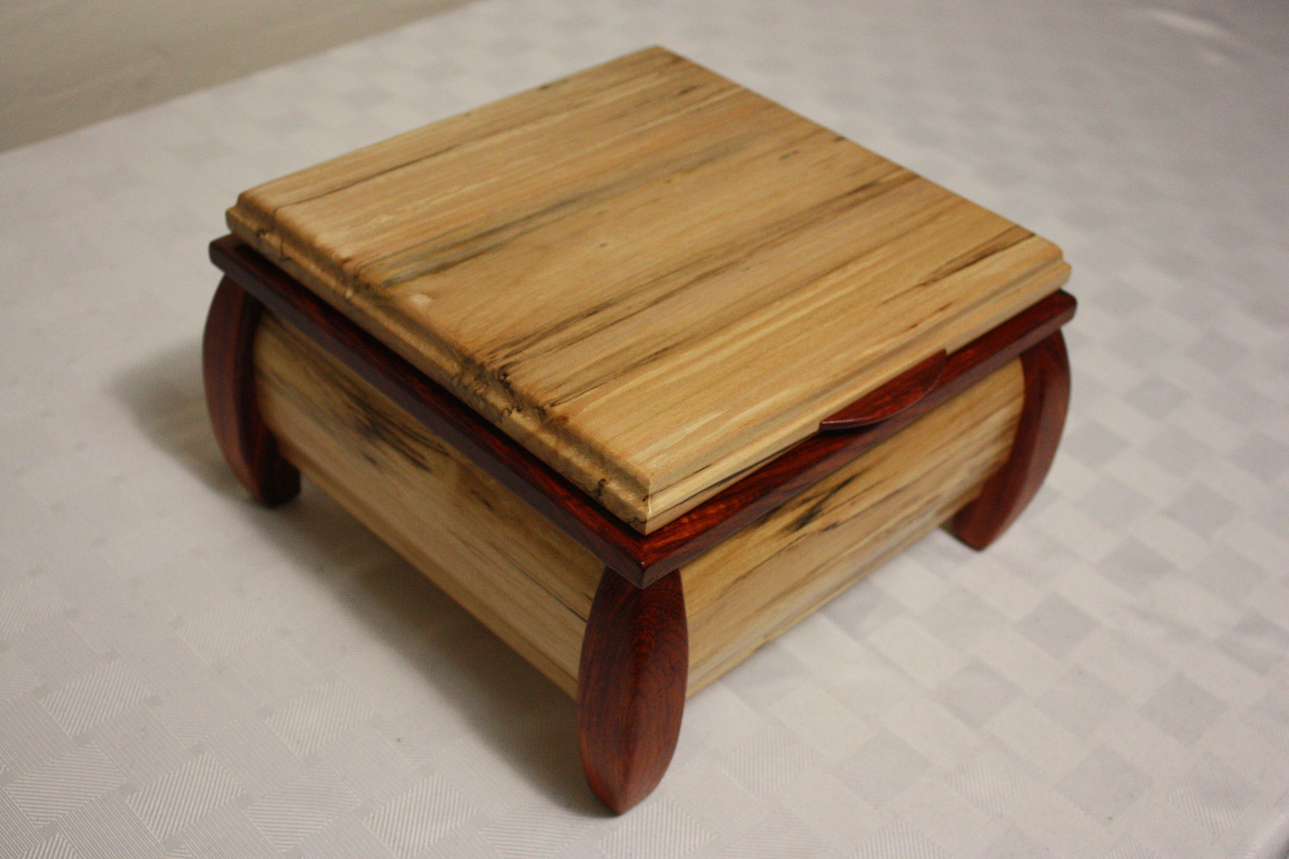 Pin by Mike True on Wood Boxes Pinterest Wood boxes and Woods