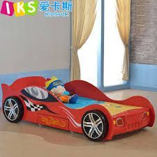 Photo of Search result for images about kids car bed arabic car -…