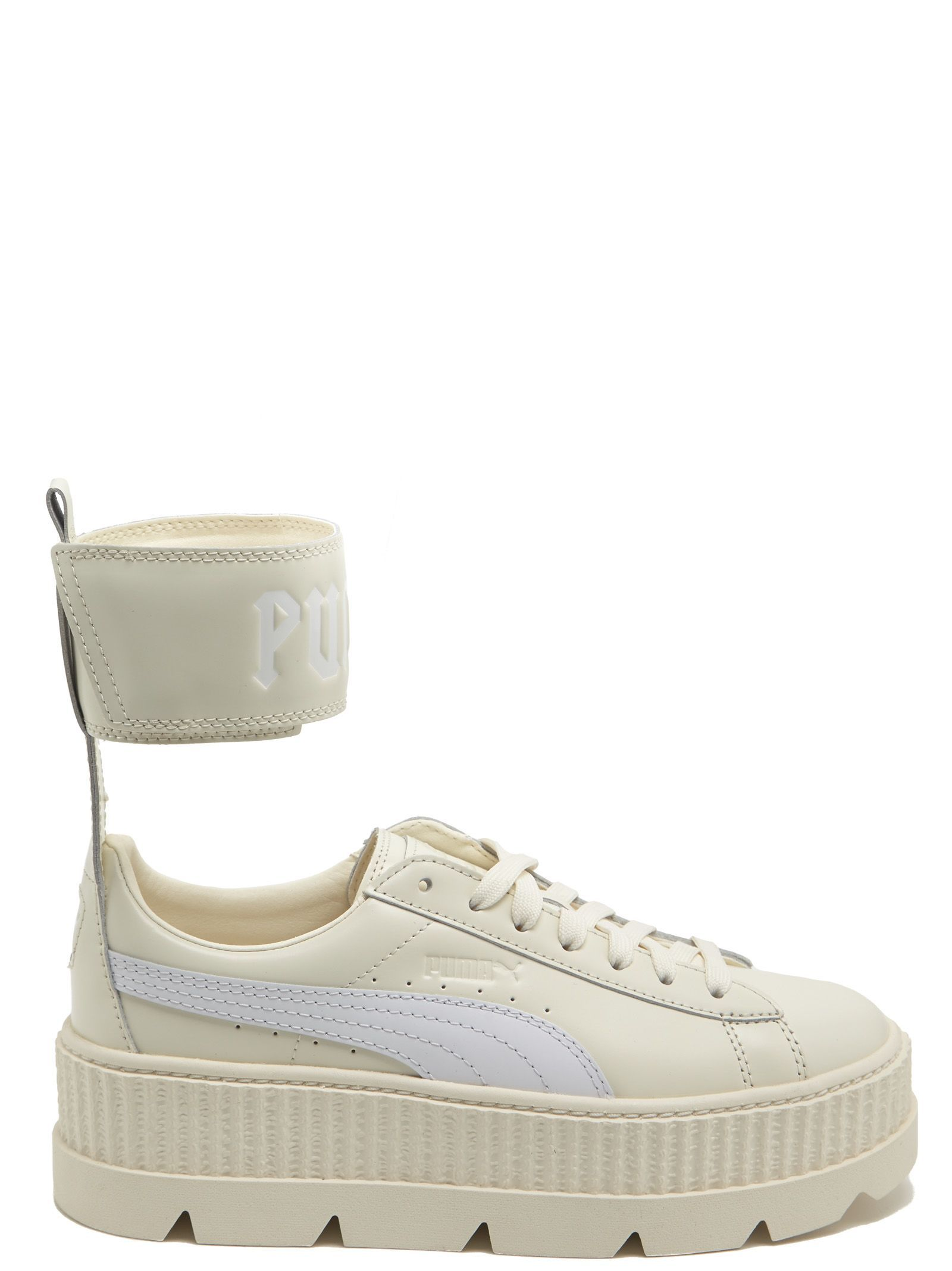 Save Big PUMA Creeper Suede & PUMA RIHANNA SHOES online store.