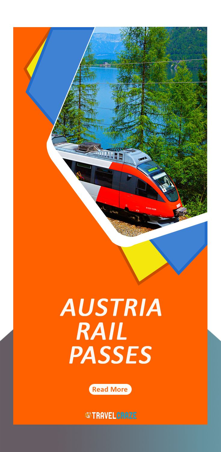 Dream Of Traveling Europe By Rail Travelcraze Travel Train