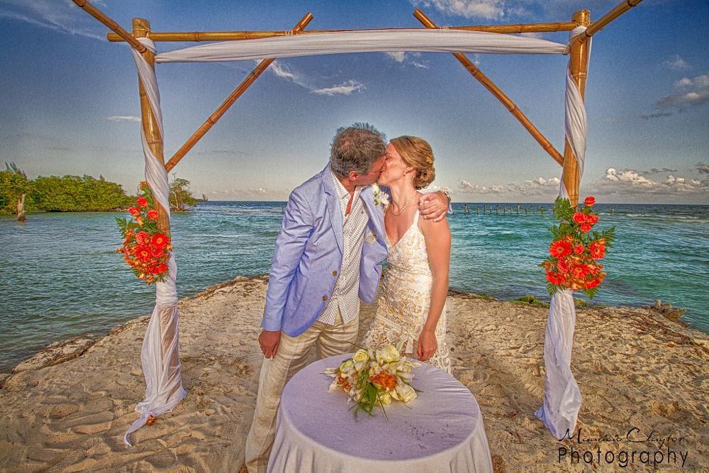 Photo Taken With Canon Eos 7d Quintana Roo Wedding Youpic Wedding Shots Tres Rios Photo