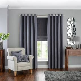 Blackout Curtains Curtain Lining
