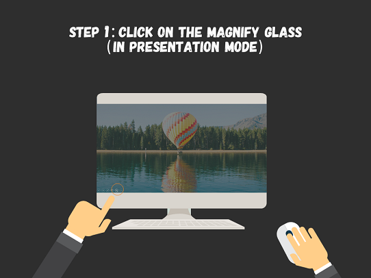 Powerpoint secrets - presentation tips and tricks - how to