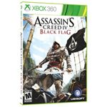 Assassin's Creed IV: Black Flag (XBOX 360) - Best Buy Exclusive