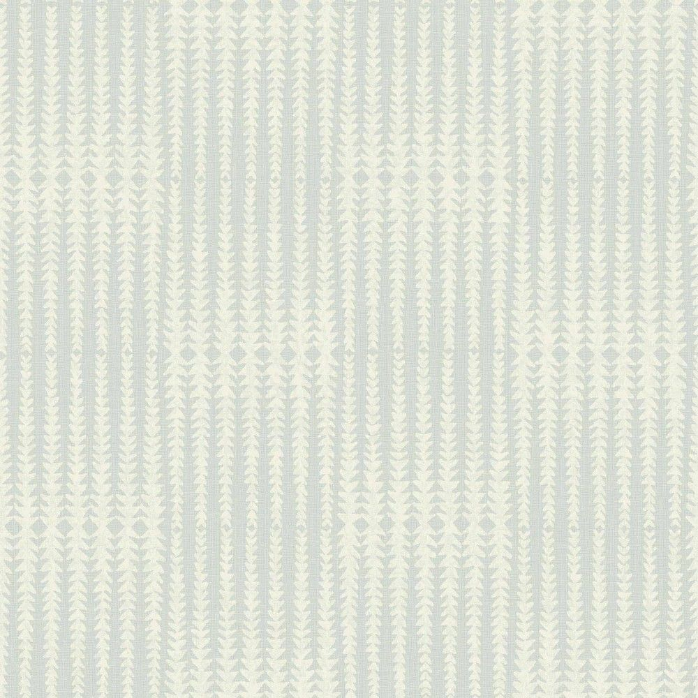 Roommates Vantage Point Magnolia Home Wallpaper Cream In 2020 Magnolia Homes Peel And Stick Wallpaper Home Wallpaper