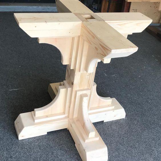 Amazing Woodworking: 10 Amazing Tricks: Wood Working Cabinet Easy Diy Wood