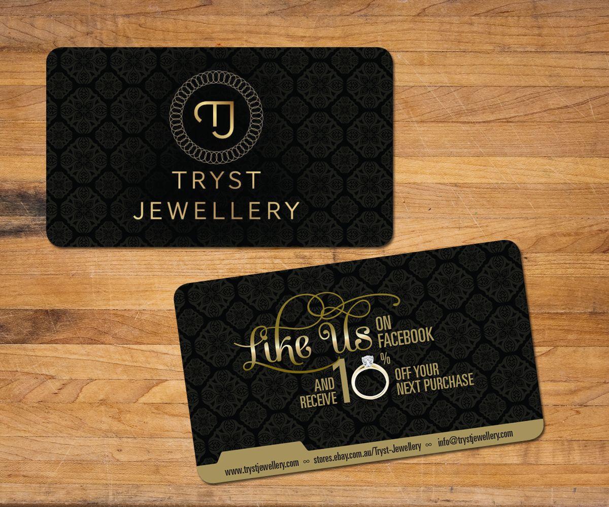 Online Business Card Designer Zusammen Mit Dem Online