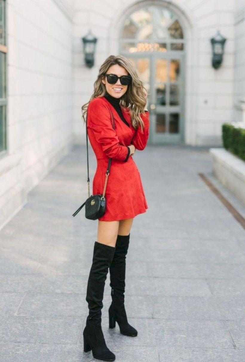 55d091d2e35 49 Winter Outfits to Date on This Year s for Valentine s Day  http   outfitmax