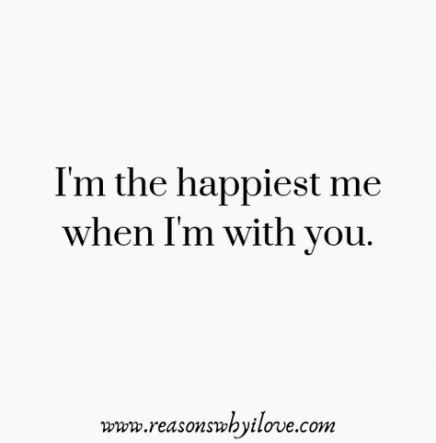 38+ Ideas Quotes For Him Thoughts For Him