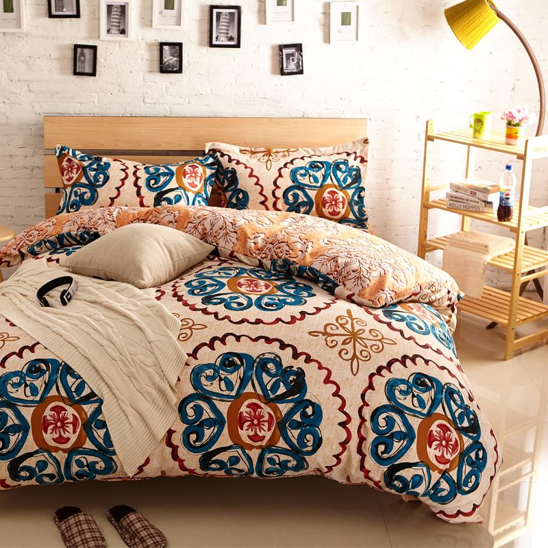 Bedding Sets Directly From China Suppliers Note This Set Is