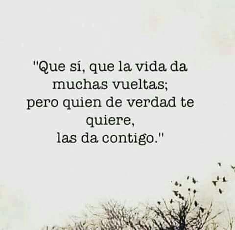 Pin De Lorena En Frases Quotes Love Quotes Y Spanish Quotes