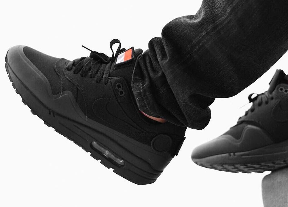 nike air max 1 patch pack kopen