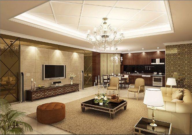 Interior Design Style Names Interior Design Software Interior Design Styles Interior Design Companies
