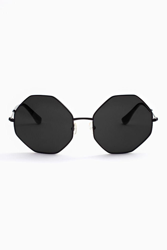 929bbde051639 Joan Shades   Nasty Gal Oculos De Sol