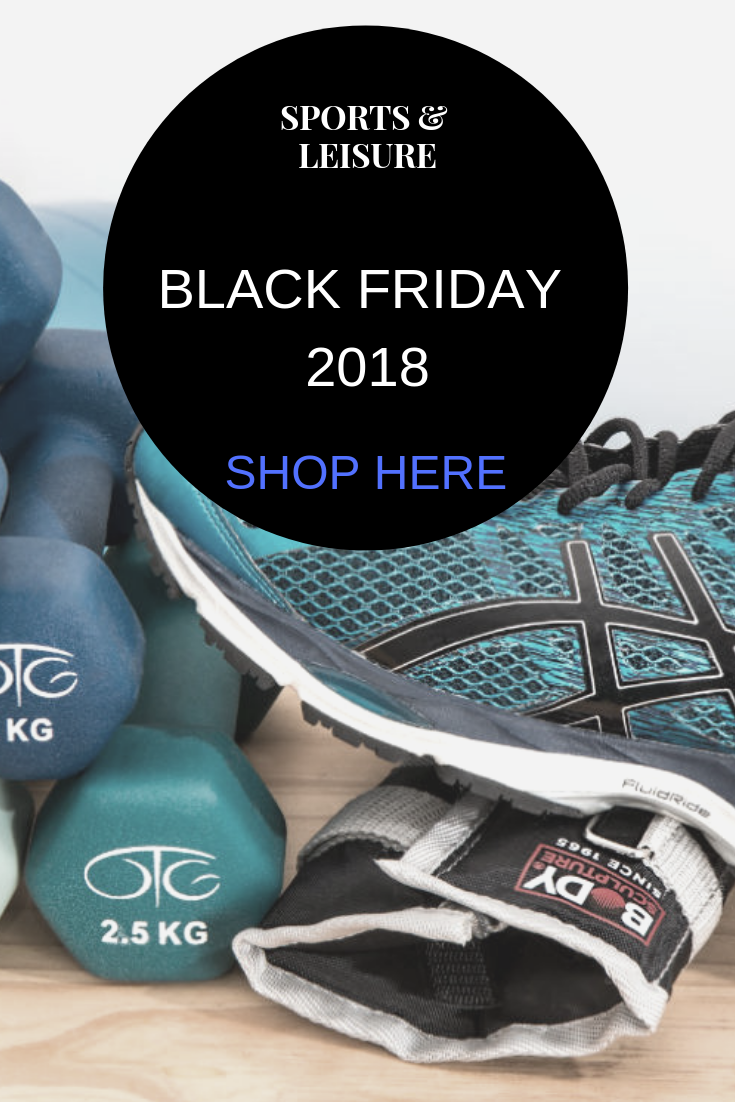 seré fuerte Bóveda popurrí  Get 30% off sportswear in The Hut Black Friday sale. Simply enter ...