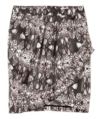 Sale | LADIES | Skirts | H&M US