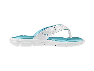 453e9b3fd Nike Comfort Women s Flip Flop
