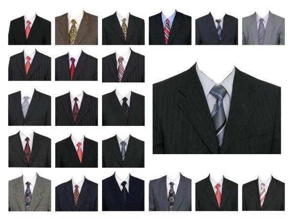 22 Suit Template For Passport Photo Places To Visit Pinterest